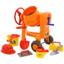 3ccc13aa9abf4 Zabawki Smoby, Little tikes, Dystrybutor zabawek, Nasze dzieci ...