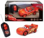 DICKIE 3081000 Cars 3 RC Zygzak McQuinn
