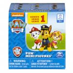 Figurka mini Core Psi Patrol