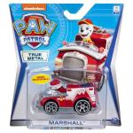 Pojazd Die-Cast, Marshall Psi Patrol