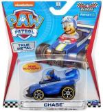 Pojazd PSI PATROL Ready Race Rescue, Chase