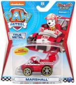Pojazd PSI PATROL Ready Race Rescue, Marshall