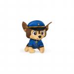 Maskotka Mini Psi Patrol Chase
