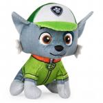 Maskotka Psi Patrol Mini Rocky