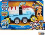 Pojazd PSI PATROL Patroller Dino