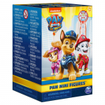 Mini Figurka Deluxe Psi Patrol Film asortyment