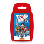 ND17_GR-7566 Top Trumps Paw Patrol / Psi Patrol WM00115
