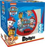 ND17_GR-8985 Dobble Psi Patrol gra REBEL
