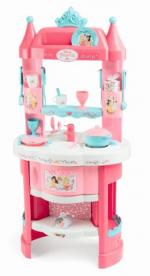 ND17_ZB-106055 Kuchnia Disney Princess 311700 SMOBY