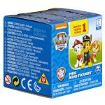 ND17_ZB-112531 PAW PATROL / PSI PATROL Mini figurka 6045829 p24 Spin Master, cena za 1szt.