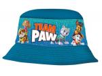 ND17_ZB-130333 Kapelusz przedszkolaka PAW PATROL Psi Patrol PW16520 Kids Euroswan