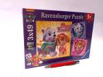 RAV puzzle Psi Patrol Everest i Skye 3X49 080083