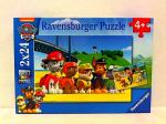 RAV puzzle Psi Patrol Bohaterskie psy 2X24 090648
