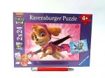 RAV puzzle Psi Patrol Skye/Everest 2X24 091522