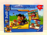 RAV puzzle Psi Patrol 3X49 093694
