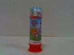 Bańki mydlane Psi Patrol 60ml 5693004 /36 93004