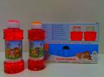 Bańki mydlane Glass - Psi Patrol 300ml /12 5695008