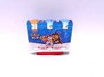 Bańki mydlane 60ml Psi Patrol 3-pak 5808507