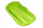 Sanki plastikowe TEH5132 05132