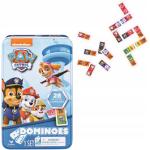 SPIN Domino Psi Patrol 98408 6033087