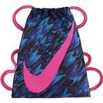 Worek na buty Nike Young Gmsk Graphic Junior BA5262-406