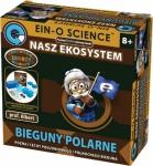 DROMADER 00220 Prof. Albert BIEGUNY POLARNE
