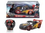 Dickie 3086000 Zygzak McQueen RC Drifting 1:16