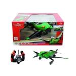 Dickie 3089805 Planes Samoloty Samolot Ripslinger RC Jeżdżący Di