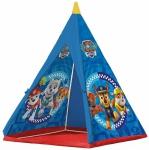 John namiot Tipi Psi Patrol 130071107