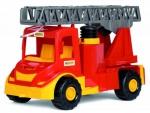 WADER 32170 Multi Truck straż pożarna - 32170